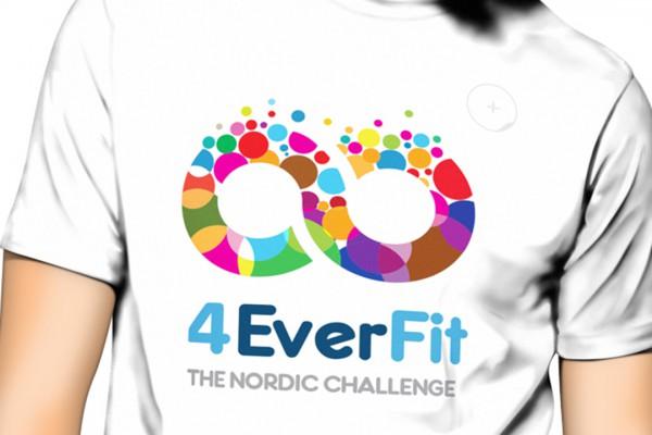 Nestlé Nordic